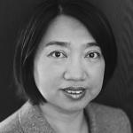 Linda Zhou at BioData EU 2018