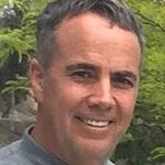 Dr Victor Nizet at World Vaccine & Immunotherapy Congress West Coast 2018
