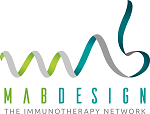 MabDesign, sponsor of Festival of Biologics 2019