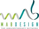 Mab Design at World Immunotherapy Congress