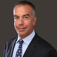 Thomas Angelo | Principle In Charge, Clark Nj Office | HBK, CPAs & Consultants » speaking at Accounting Show NY