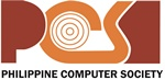 Philippine Computer Society at Seamless Philippines 2018