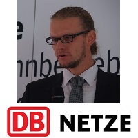 Christian Schlehuber, Head Of Cybersecurity Research, Db Netz