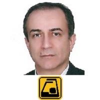 Mohammad Montazeri at RAIL Live 2019