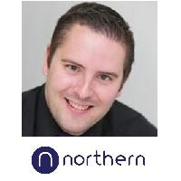 Gareth Williams, Head of Energy & Environment, Northern Rail Ltd