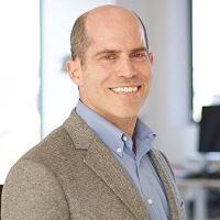 David Teten, Managing Partner, HOF Capital