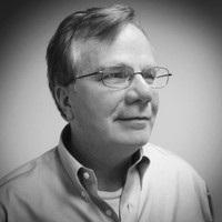 Michael Recce, Chief Data Scientist, Neuberger Berman