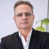 Vassilis Trochalidis