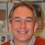 Dr Anthony Simon Lynch | Senior Scientific Director | Janssen R&D » speaking at Vaccine Europe