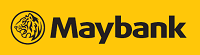 Malayan Banking Berhad at Accounting & Finance Show Asia 2018