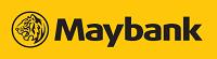 Maybank at Accounting & Finance Show Asia 2018