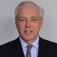 Hamish MacLeod at Connected Britain 2018