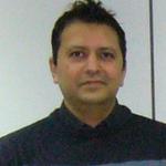 Haris Shaikh