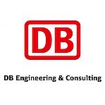 DB Engineering at World Rail Festival 2018