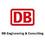 DB Engineering at World Rail Festival 2018