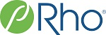 Rho at World Orphan Drug Congress 2018