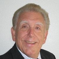 Jim Colville