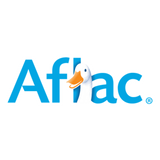AFLAC NY at Accounting & Finance Show New York 2018