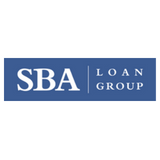 SBA Loan Group at Accounting & Finance Show New York 2018