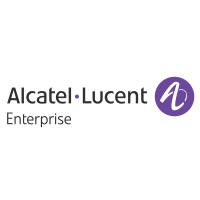 Alcatel-Lucent Enterprise, sponsor of EduTECH Australia 2018