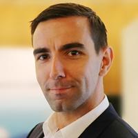 Christian von der Ropp at Submarine Networks World 2018