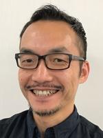 Sam Kwok at Submarine Networks World 2018