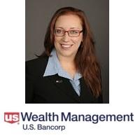 Eileen Alden at Wealth 2.0 2018