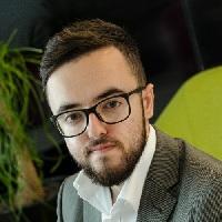 Jonathan Galea at World Gaming Executive Summit 2018