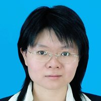 Siew Ying Crystale Lim | Associate Professor | U.C.S.I. University » speaking at EduTECH Asia