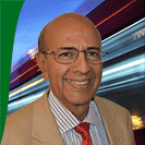 Mysore Nagaraja | Former President | MTA Capital Construction » speaking at RAIL Live!