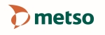 Metso (Africa, Middle East and Turkey) at The Mining Show 2019
