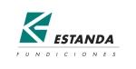 Fundiciones del Estanda, S.A., exhibiting at The Mining Show 2018