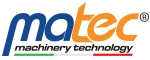 MATEC SRL, exhibiting at The Mining Show 2018