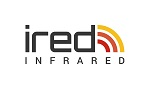 iRed at The Commercial UAV Show