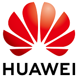 Huawei at World Communication Awards