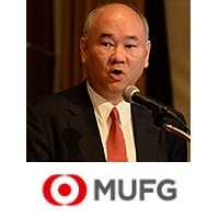 Makoto Shibata, Executive Fellow, Japan Digital Design (A Member of MUFG)