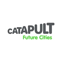 Future Cities Catapult at Connected Britain 2018