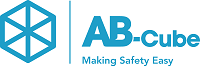 AB Cube, exhibiting at World Drug Safety Congress Europe 2018