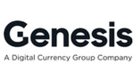 Genesis Trading at The Trading Show New York 2018