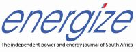 Energize at Power & Electricity World Africa 2020