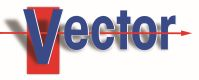 Vector at Power & Electricity World Africa 2020