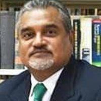 Suresh Dass at EduTECH Asia 2018