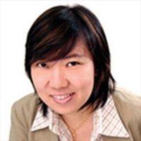 Jacinta Freeman at EduTECH Asia 2018