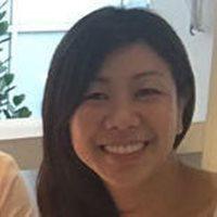 Alice Lim at EduTECH Asia 2018