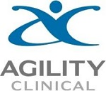Agility Clinical, exhibiting at World Orphan Drug Congress 2018