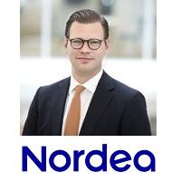Anders Nicander at Wealth 2.0 2018