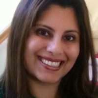 Nimisha Sharma | Director | Maryland Department of Transportation » speaking at RAIL Live!