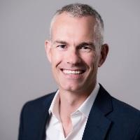 David Greyling at World Gaming Executive Summit 2018