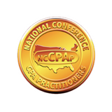 NCCPAP at Accounting & Finance Show New York 2018