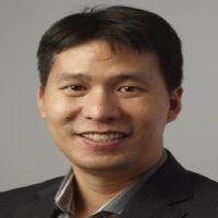 David Huang, Chief Medical Officer, Motif Bio